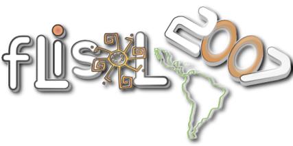 logo1_png.png