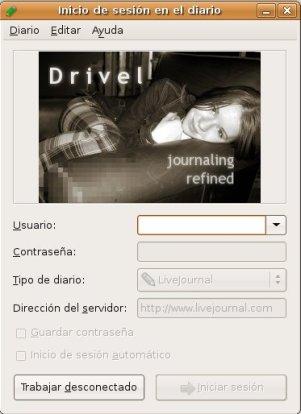 drivel-1.jpg